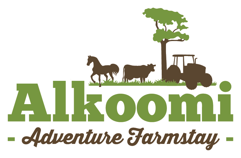 Alkoomi-Adventure-Farmstay-Logo